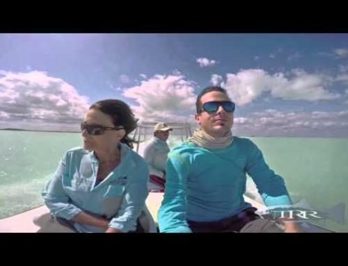 CASA BLANCA FLY FISHING RESORT